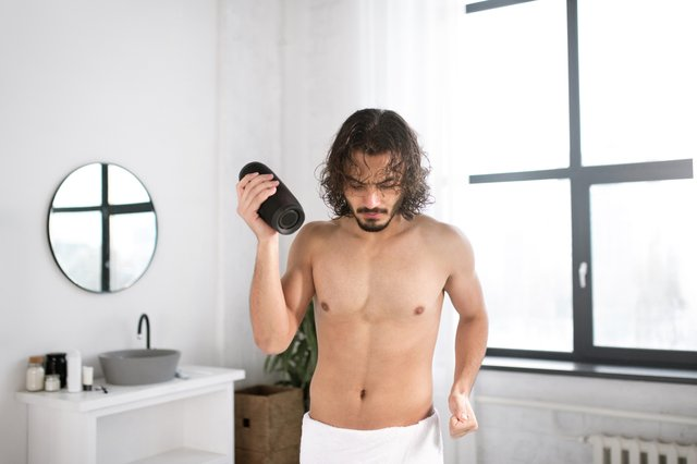 What is the best bluetooth speaker for sound quality?