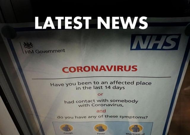 Latest coronavirus news EMN-200812-130512001