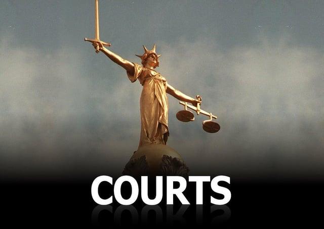 Court news EMN-210125-094742001