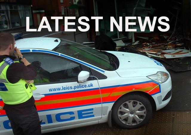 Latest police news EMN-210103-095118001