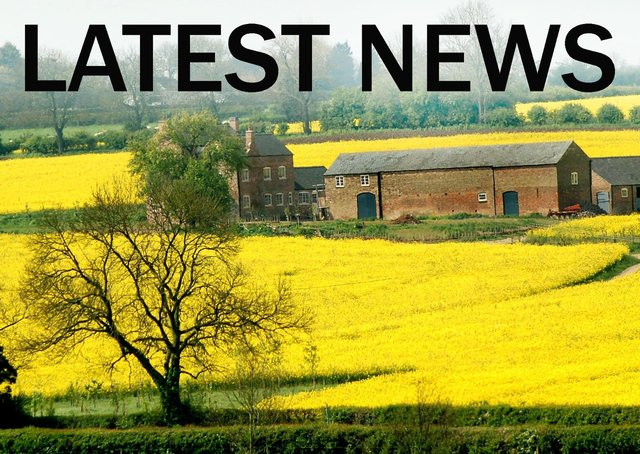 Latest village news EMN-211003-172452001