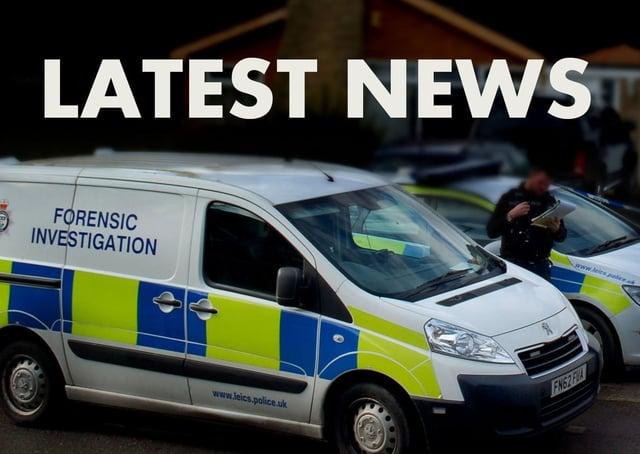 Latest police news EMN-210322-151614001