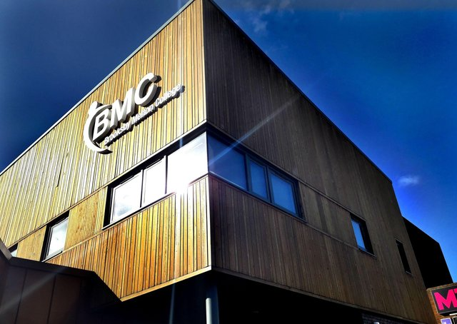 Brooksby Melton College EMN-210704-113404001