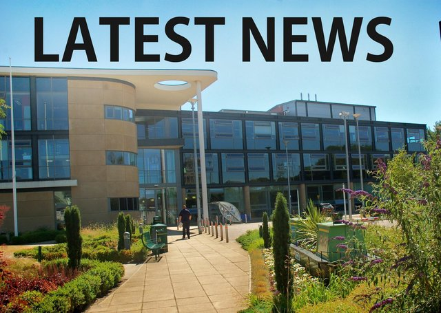 Latest council news EMN-200603-172022001