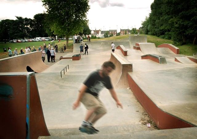 Melton Skatepark EMN-210420-121321001