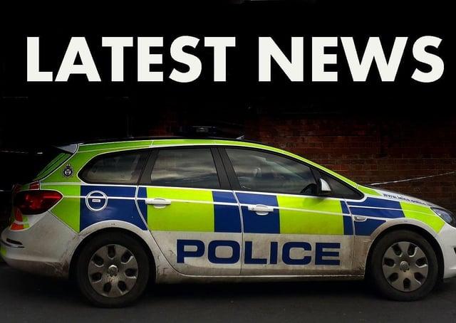 Latest news EMN-210426-095512001