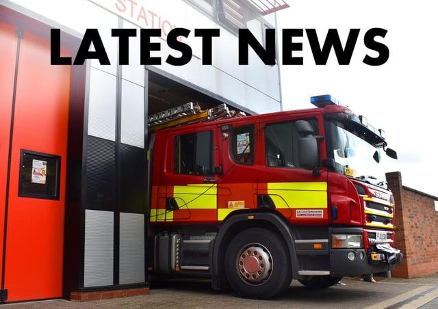 Latest news EMN-210405-100524001