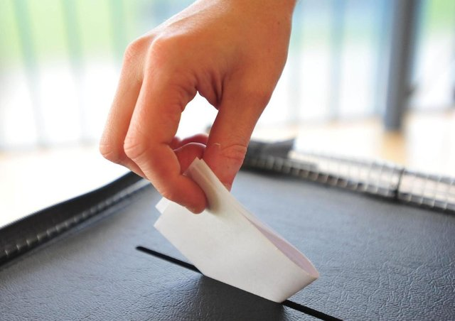 Local elections are taking place EMN-210430-174430001