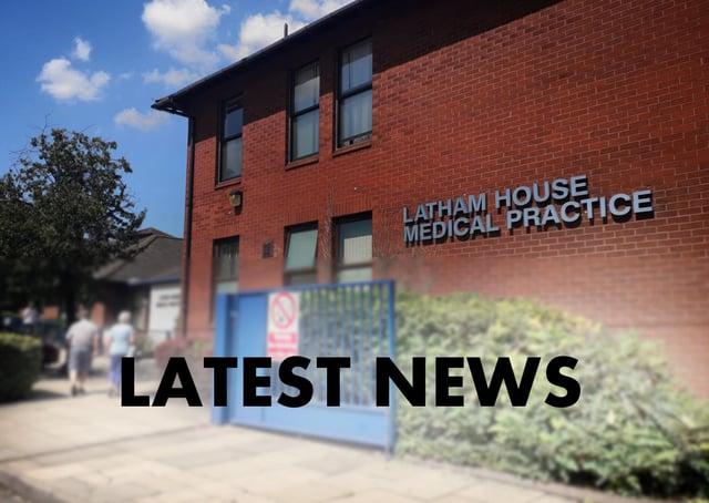 Latest medical news EMN-210705-112256001