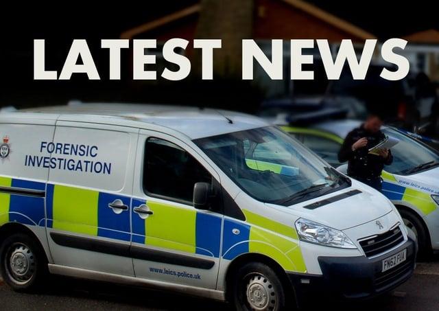 Latest crime news EMN-210515-111413001