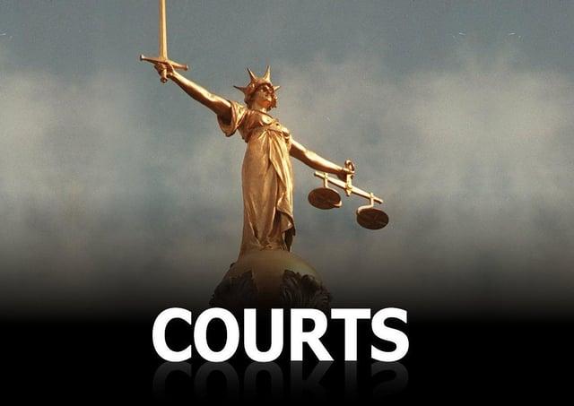 Court news EMN-210406-095840001