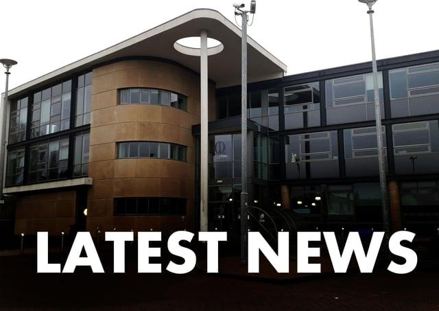Latest council news EMN-211006-130016001