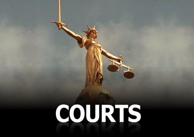 Court news EMN-210617-110612001