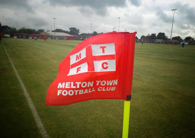 Melton Town FC EMN-210623-105032001