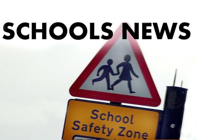 Latest school news EMN-210628-112401001