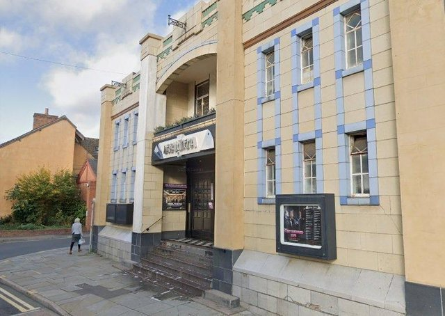 The Regal Cinema in Melton EMN-210629-111624001