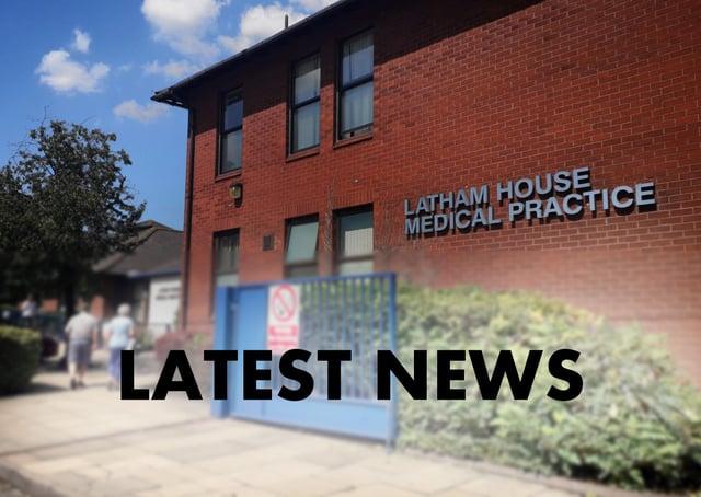 Latest medical news EMN-210207-102337001
