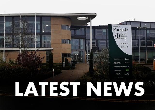 Latest council news EMN-210713-084105001