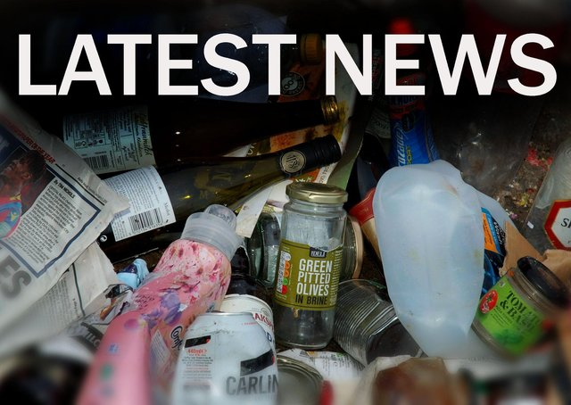 Latest waste and recycling news EMN-210715-092250001